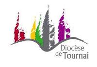 Diocèse de Tournai