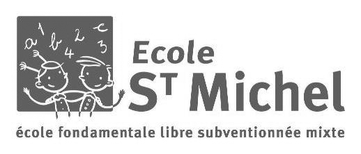 Ecole Saint Michel - Tournai