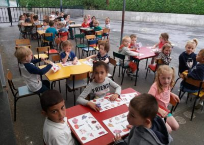 maternelle2